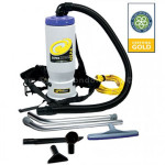 Cleaning Services - Final Touch Commercial Cleaning Company in Tulsa, Oklahoma
