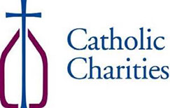 <b>Catholic Charities</b>