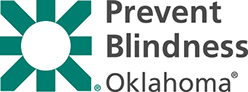 <b>Prevent Blindness Oklahoma</b>