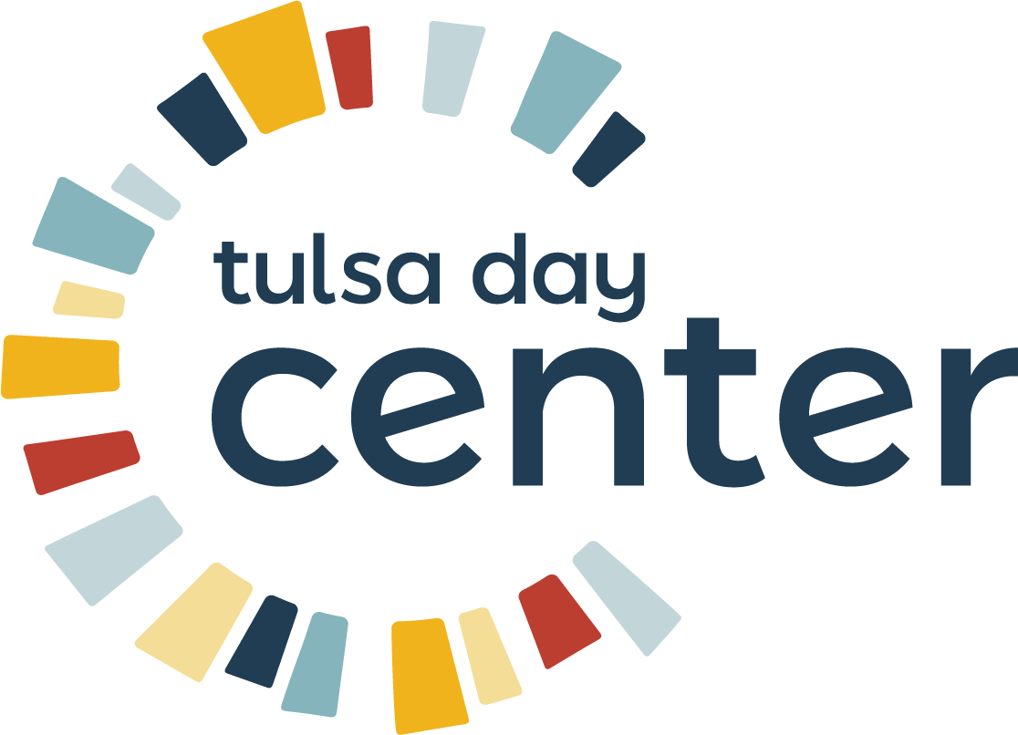 <b>Tulsa Day Center</b>